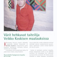 varit_hehkuvat_taiteilija_veikko_koskisen_maalauksissa.pdf