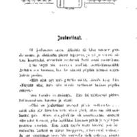 1643jouluviinat.pdf