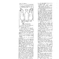 http://www.pori.fi/material/attachments/hallintokunnat/kirjasto/mantanpakinat/1964/RX9Z83Xfd/SALAATIVARKKEJ_10.9.1964.pdf