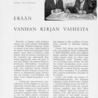 eraan_vanhan_kirjan_vaiheita.pdf