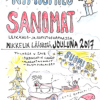 Nimismiessanomat 2017.pdf