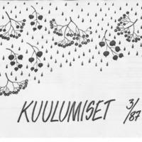 kuulumiset1987-3.pdf