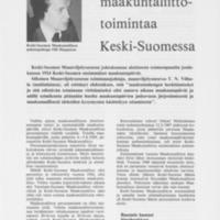 50_vuotta_maakuntaliittotoimintaa_keski-suomessa.pdf
