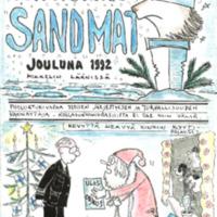 Nimismiessanomat 1992.pdf