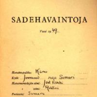 Joel Vilkin sade-, lumi- ja jäähavaintoja 1949.pdf