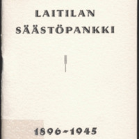 03 Pilppula, J. Erl. - Laitilan säästöpankki 1896-1942.pdf