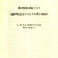 Omintakeinen opettajapersoonallisuus.pdf