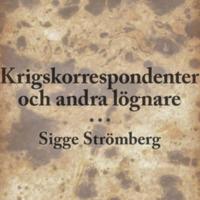 Krigskorrespondenter_och_andra_lognare.jpg
