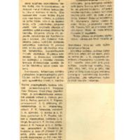 Kajaanin ruotsinkielinen lainakirjasto.pdf