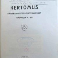 Itä-Hämeen kotiteollisuus 1914.pdf