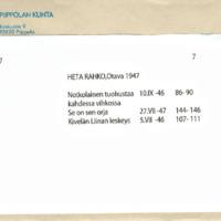 89331_kuori.pdf