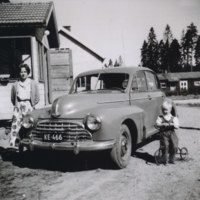 0041 Ky Radio-Huolt Vainik 1950.jpg