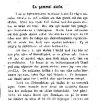 1838en_gammal_skola.pdf