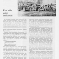 kun_nain_auton_ensikerran.pdf