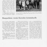 hampurilaisia_vieraita_karstulan_leirintaalueella.pdf