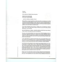 räty.pdf
