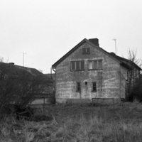 1991-39-035.jpg