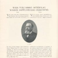 http://digi.kirjastot.fi/files/repository/7ac134a834ad5a8c82804616ec99116f.pdf