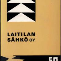 06 Honkala, Kauko - Laitilan Sähkö Oy 1922-1972.pdf