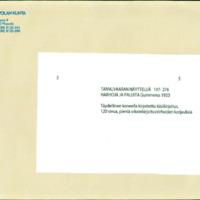 88837_kuori.pdf