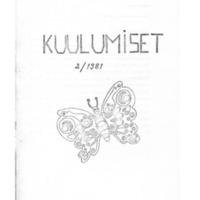 kuulumiset1981-2.pdf