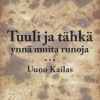 kailas_tuuli_ja_tahka.jpg