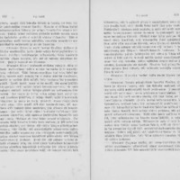 poytakirja_arvoisasta_talonpoikaissaadysta_1865 – 611-763.pdf