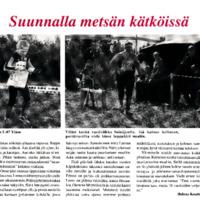 suunnalla metsän kätköissä_1990.pdf