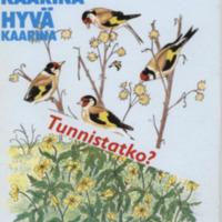 Kaarina-seuran kotiseutulehti 1997.pdf
