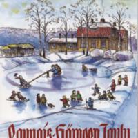 Lounais-Hämeen joulu 2000.pdf