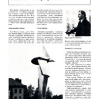 Eero Hiironen_1985.pdf