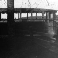 REO 1934.jpg