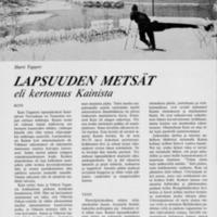 lapsuuden_metsat.pdf