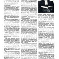 Joulukirkkoon_1987.pdf