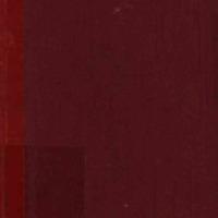 Kokoelma Turun pursiseuran s+ñ+ñnt+¦j+ñ.pdf