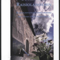 Sotien aika Raisiolaissilmin.pdf