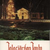 Jalasjärven joulu 1974