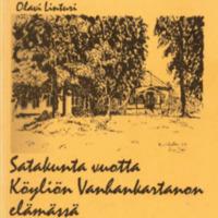 Linturi-Köyliö.pdf