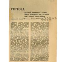 Tietoja eräistä Kajaanin vanhimmista tonteista ja taloista sekä niiden omistajista.pdf