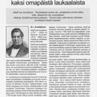 arwidsson_ja_schildt_kaksi_omapaista_laukaalaista.pdf