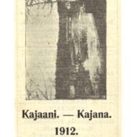 Kajaani - Kajana 1912.pdf