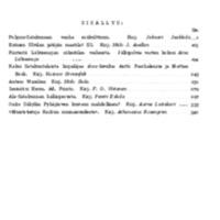 http://pori.fi/material/attachments/hallintokunnat/kirjasto/maakuntakirjasto/satakunta-sarja/5vVatP9VM/Satakuntasarja5.pdf