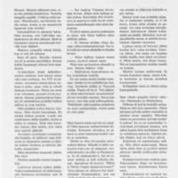 tule_tytto_kyytiin.pdf