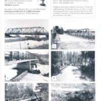 Kuva-arvoitus_2005.pdf