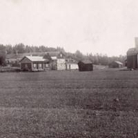 IMG_20170308_0005-vuorenpaa-1906.jpg