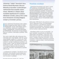 johannes_ilmoniemen_tie_hevoskarryista_autoilun_aikakauteen.pdf