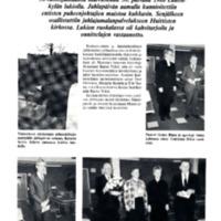 50-vuotisjuhla_1987.pdf
