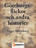 Göteborgsflickor och andra historier